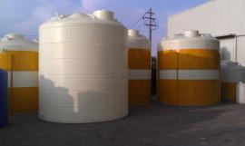 养殖塑料槽罐|城口耐酸碱储罐|PE贮罐(标准)
