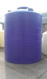 塑料槽罐|耐酸碱储罐|PE贮罐(联系电话)