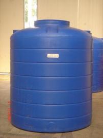 塑料槽罐|耐酸碱储罐|涪陵PE贮罐(单)