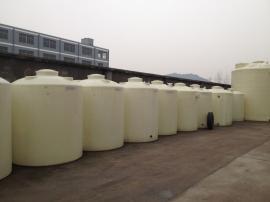 塑料槽罐|耐酸碱储罐|PE贮罐(厂)