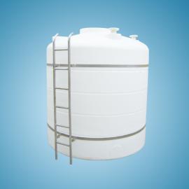 PE槽罐|1立方储罐|1000L耐酸碱储存罐使用年数