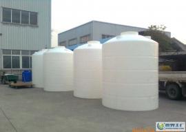 塑料槽罐|耐酸碱储罐|PE贮罐生产
