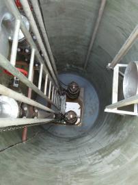 雨水处理一体化泵站-污水提升泵站定做
