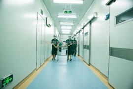 中心供氧,集中供氧系统,专业施工