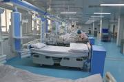 河南中心供氧系统,医用中心供氧,施工维护