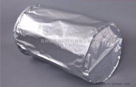 热熔胶铝箔袋-祺泰包装