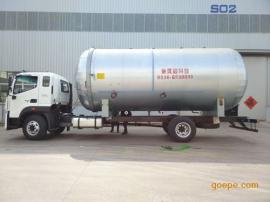 试验用硫化罐新技术-鑫泰生产-试验用硫化罐