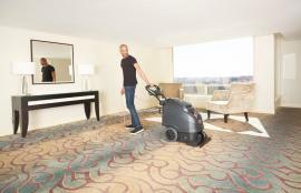 viper威霸CEX410三合一地毯抽洗�C 地毯清洗�C
