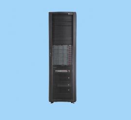 �A��UPS�源UPS2000-G-1KRTL�L�C�L延�r