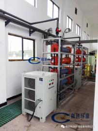 农村饮水消毒设备/次氯酸钠消毒发生器