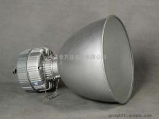SW7400高顶灯