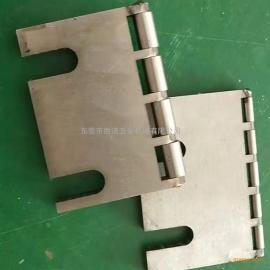 生建滚牙机支撑片案内片滚丝机滚珠刀板非标来图订做