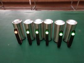 ZL8140-12w手提式��光防爆探照��、多功能LED防爆��