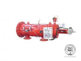 JT型全自动自清洗过滤器 不锈钢过滤器 精密过滤器