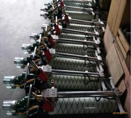 MQT-110矿用气动锚杆钻机专业品质