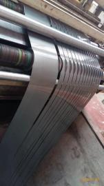 硅钢片B35A250硅钢片专业经营