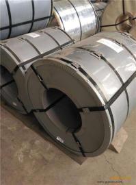 B35A250矽钢片 冷轧无取向硅钢片B35A250