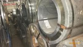 矽钢片B35A270冷轧无取向