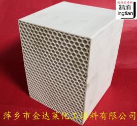 RTO蜂�C陶瓷蓄�狍w 莫�硎�、碳化硅、��玉�|耐高�靥沾尚�狍w