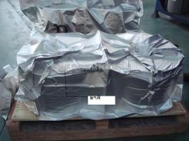 立体大型铝箔袋