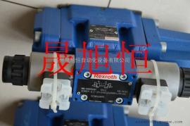 Bosch Rexroth电磁阀R901046902 4WEH16E51-5X/6EG24N9ETK4/B10V