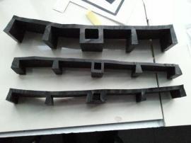 中埋式止水带规格及651型橡胶止水带