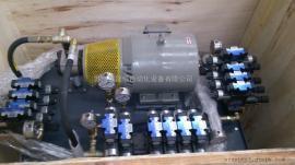 7OCEAN七洋电磁阀DG07S-E1-33BL-ET-DC24-DN原装