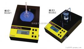 玛芝哈克matsuhaku粉末和液体真密度测试仪QL-120T