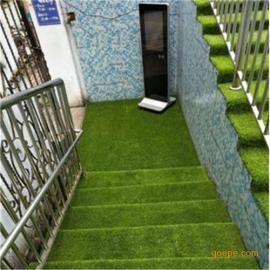 人造草坪 人工草坪围挡围墙,市政绿化假草皮