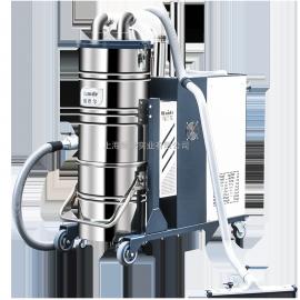 化工厂用吸尘器吸粉末颗粒用吸尘器吸粉末颗粒用工业吸尘器