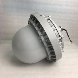 NFC9189led平台灯 60W 70W 80W 2.5米护栏杆led平台灯