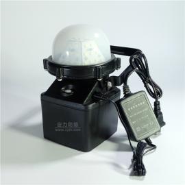 轻便式装卸灯 多功能手提式泛光灯 GAD319轻便式手提防爆强光灯