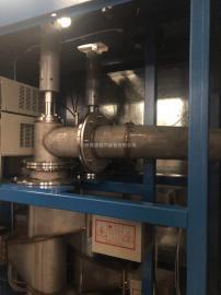 超声波污水污泥催化降解处理设备