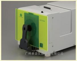 美能达CM3700A测色仪高精度纺织行业指定