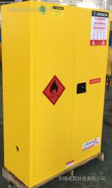 CHENGLIN乙醇防爆安全柜|CHENGLIN油漆防火柜全型号报价