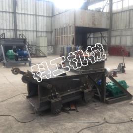 科工现货齐全低价直供K3型往复式给煤机