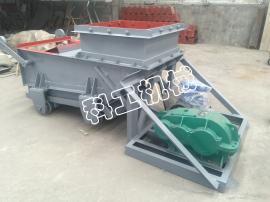科工机械现货直供高效能K2型往复式给煤机