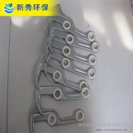 机械格栅机配件耙齿