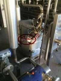 板式换热器保温隔热套 销量领先