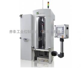 德国Föhrenbach矫直机RM-1000――赤象工业中国总代理