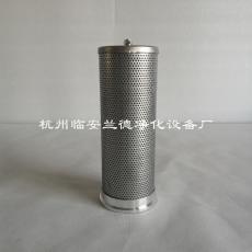 扩散器KS-100吸干机扩散器 DN100吸干机气流扩散器