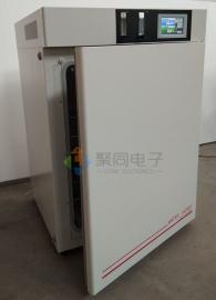 80L/160L二氧化碳培养箱气套式或水套式安装步骤