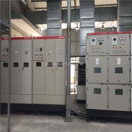 水阻柜电解液配比方法 襄阳水阻柜电解粉配比标准介绍