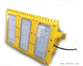 BAX1208-120w吸壁式防爆照明��、水泥�S防爆平�_��