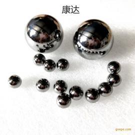 1.0mm2mm2.5mm3mm�к��珠精密G10��S承�球 ��输�球