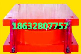 gpz2009盆式橡胶支座A封丘gpz2009盆式橡胶支座型号