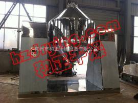 易氧化转筒型干燥机