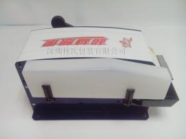 红兔牌F-1B湿水纸机是最便宜的一款吗?还有没更便宜的