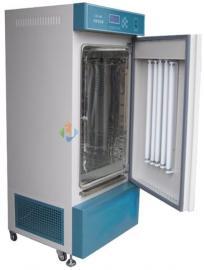 PGX-1000A/B/C/D大容量智能光照植物培养箱主要性能