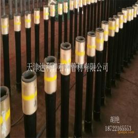 达利普 防腐扛硫L80-13CR 石油套管